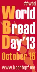 ob_c463ca_world-bread-day-2013-hashtag
