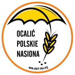opn_logo