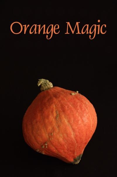 orange_magic