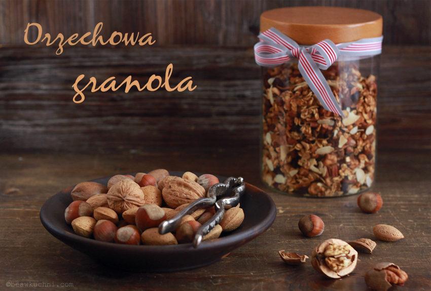 orzechowa_granola2