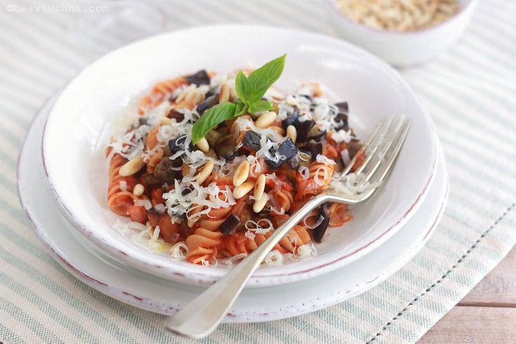 pâtes_tomates_aubergines2
