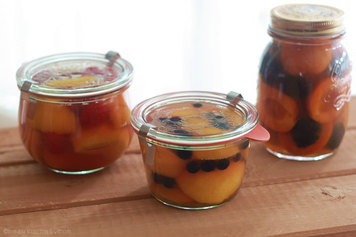 pêches_abricots_sirop