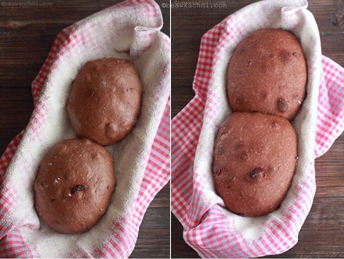 pain_chocolat_double2