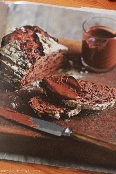 pain_chocolat_livre
