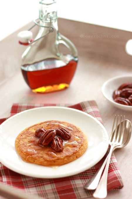 pancakes_courge03