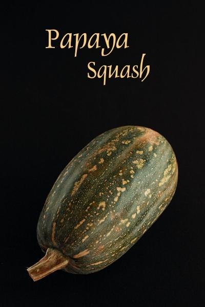 papaya_squash
