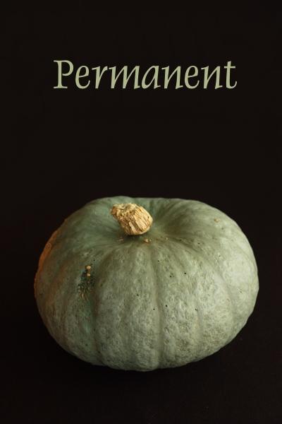 permanent400