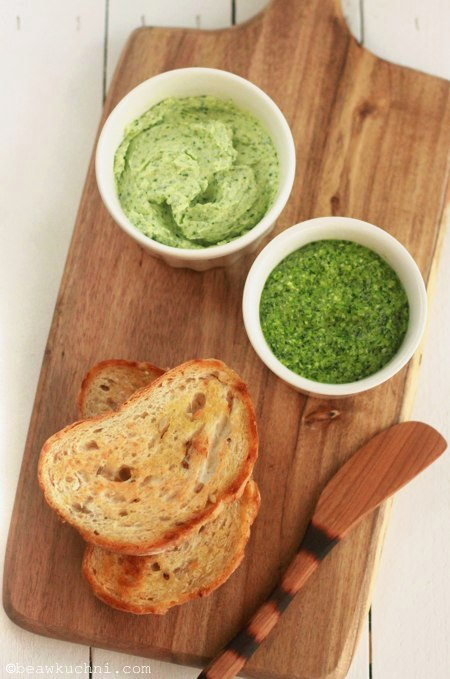 pesto_watercress01