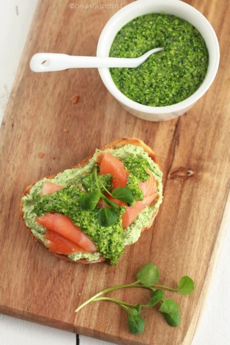 pesto_watercress03