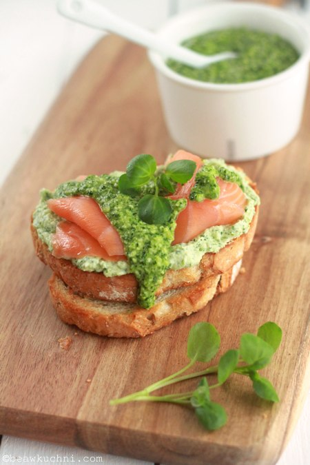 pesto_watercress2