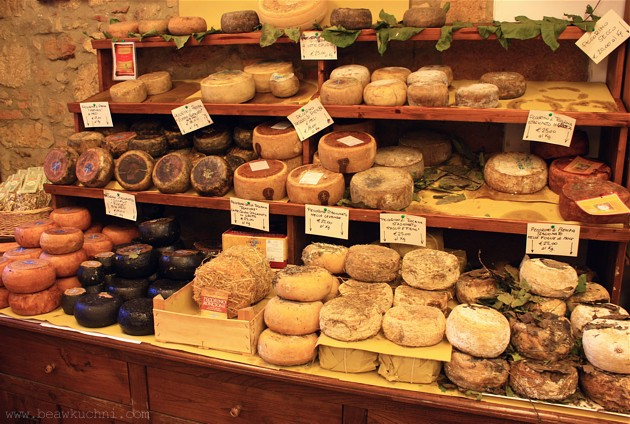 pienza_fromages
