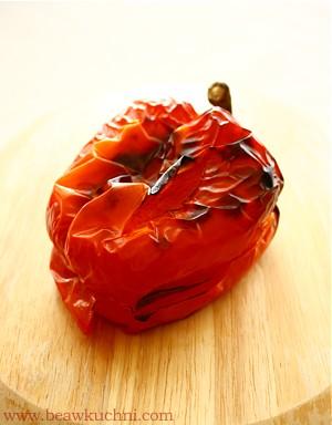 poivrongrille