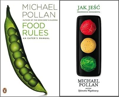 pollan4