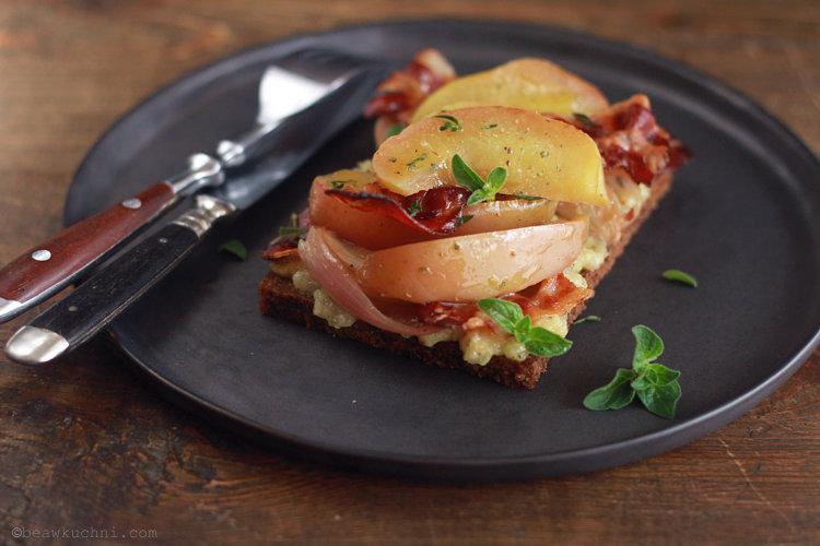 pommes_bacon_dk1