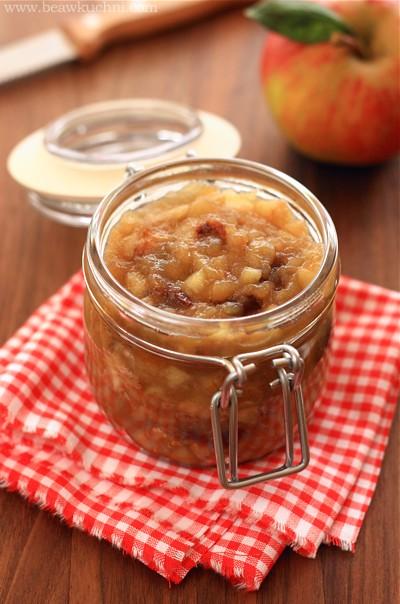pommesraisinsnoix2
