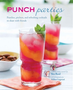 punch_parties