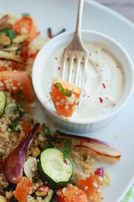 quinoa_patates_douces03