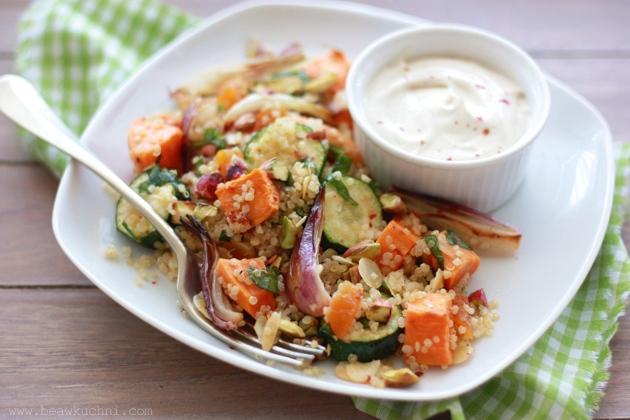 quinoa_patates_douces1