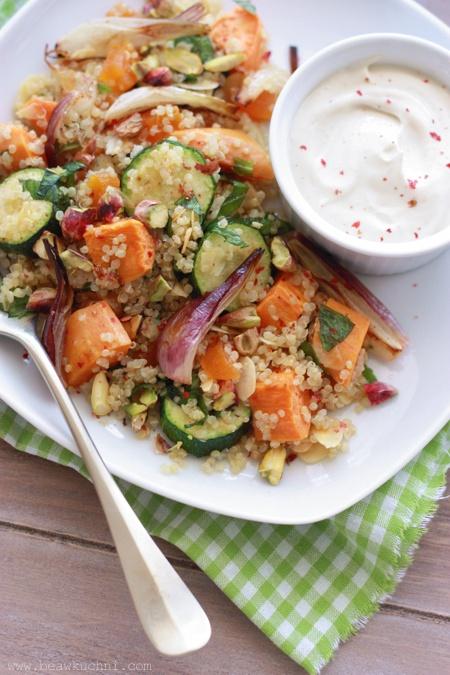 quinoa_patates_douces4