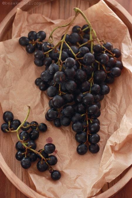 raisins3