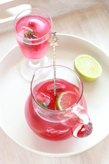 rhubarb_limonade2
