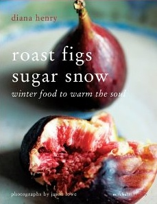 roast_figs_book
