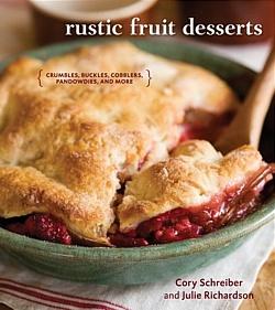 rustic_fruit_desserts