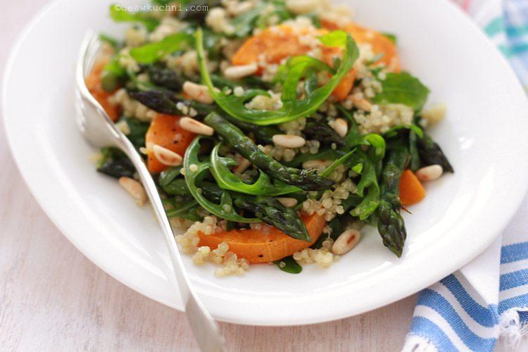 salade_asperges_quinoa02