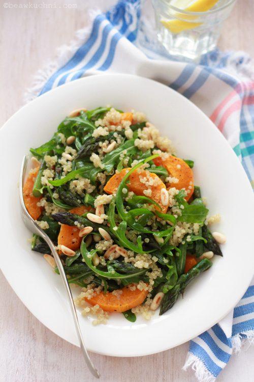 salade_asperges_quinoa1