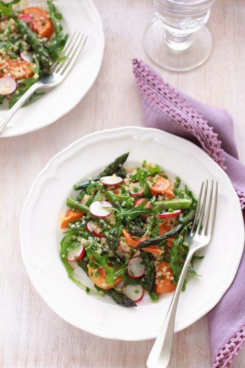 salade_asperges_radis001