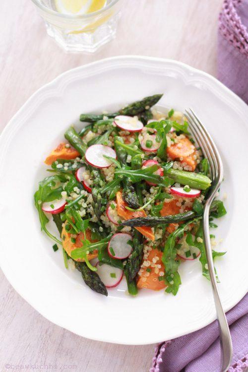 salade_asperges_radis002