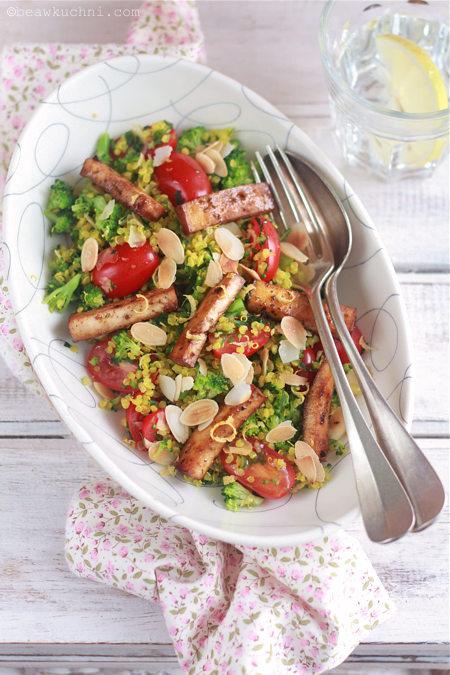 salade_brocolis1