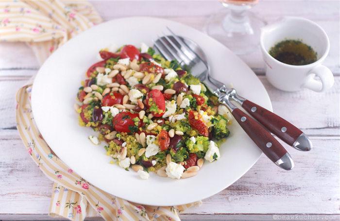 salade_brocolis2