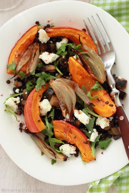 salade_courge_lentilles02