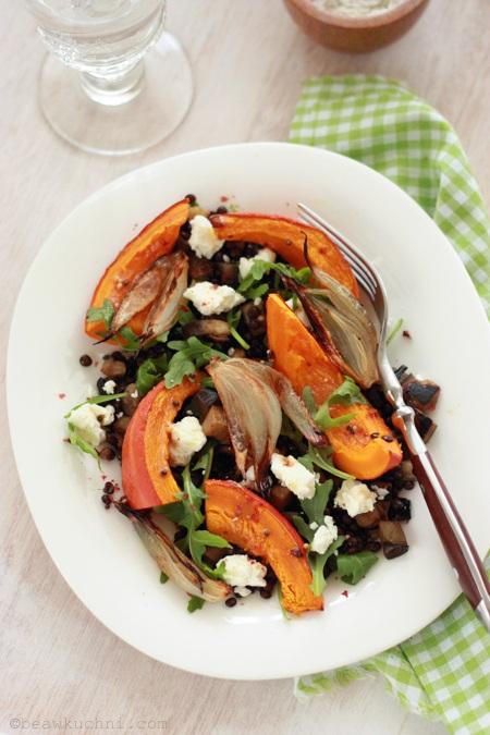 salade_courge_lentilles1