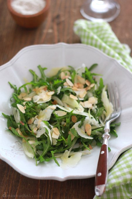 salade_fenouil_roquette1