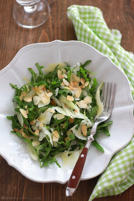 salade_fenouil_roquette2