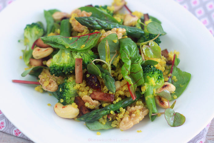 salade_quinoa_brocolis_asperges3