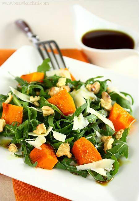 saladecourge