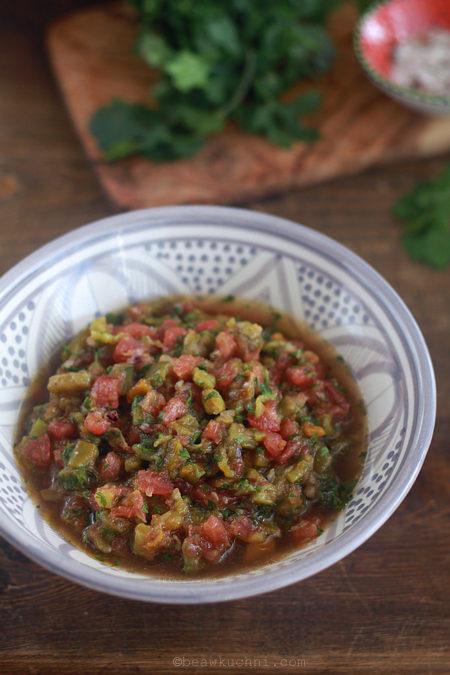 salatka_marokanska2