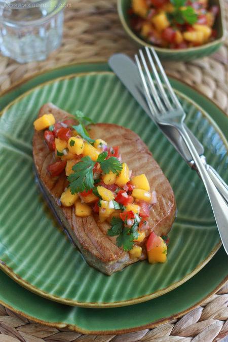 salsa_mangue01