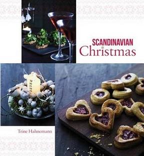 scandinavian_christmas
