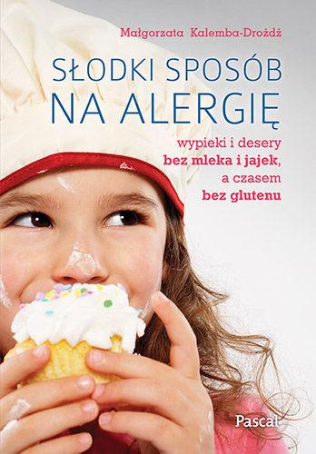 slodki-sposob-na-alergie