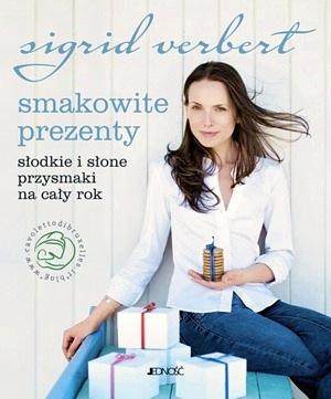 smakowite_prezenty02012