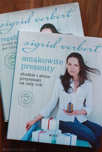 smakowite_prezenty2012_dwie
