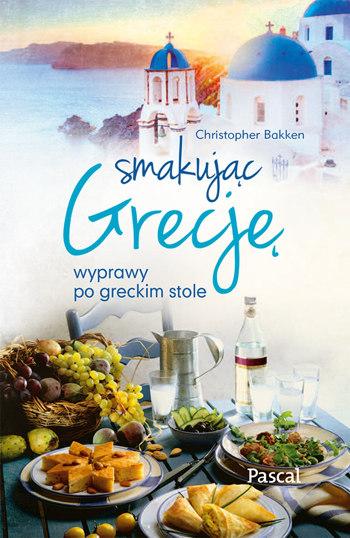 smakujac_grecje