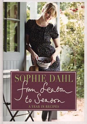 sophie-dahl-from-season