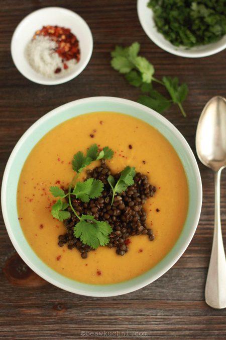 soupe_batat_lent02