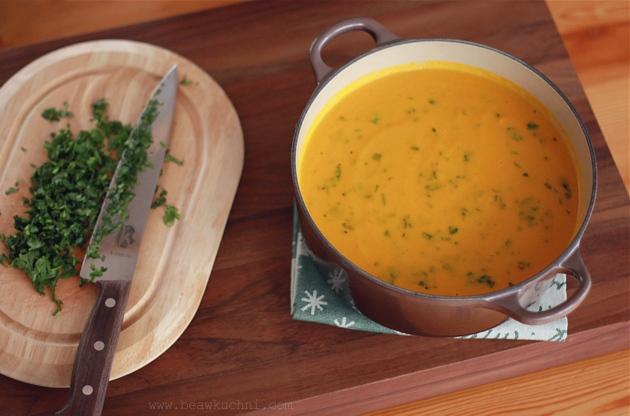 soupe_carottes_gingembre_coco001