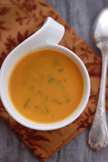 soupe_carottes_lentilles_coco